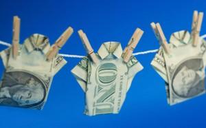Impacto sobre el capital privado de la ley anti lavado