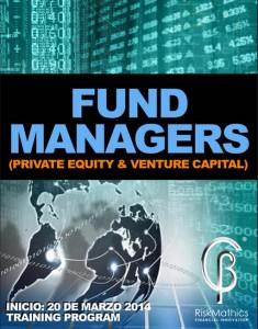 Curso de fund managers