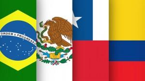 El escenario del capital privado en Latinoamérica