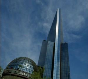search funds y capital privado en México
