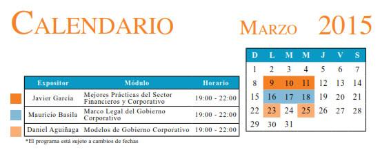 calendario-gobierno