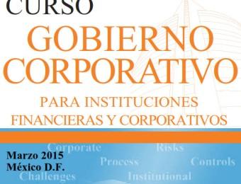 gobierno-corporativo